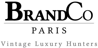 BrandCo Paris